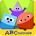 ABCmouse Mastering Math icon