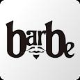 国分町 隠れ家的バー barbe -バルベ- 公式アプリ icon
