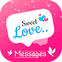 Sweet Love Messages – Love Quotes icon