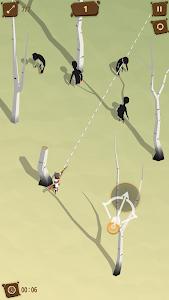 Last Arrows 2.0.03