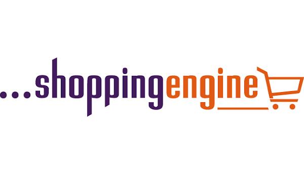 Shopping Engine