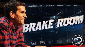 Brake Room thumbnail