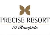 Precise Resort El Rompido | Mejor Precio Online | Web Oficial