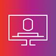 OfficeSuite HD Meeting apk