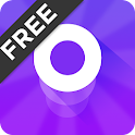 Escape Surface - Free Game icon
