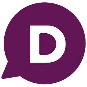 Dubai Talk   UAE Chat  amp  Date   Android Apps on Google Play Dubai Talk   UAE Chat  amp  Date