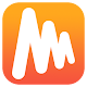 Musi - Simple Music Streaming Advice by MUSIC PLAYER icon