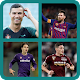 Guess The Picture - Football Players Trivia Download on Windows