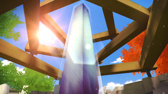 The Pillar 13