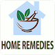 Home Remedies Download on Windows