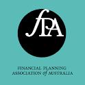 FPA Professionals Congress '15 icon