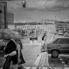 Wedding photographer Ruslan Goncharov (RusGon). Photo of 29.08.2015