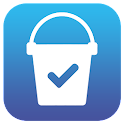 Bucket List - Wish List App