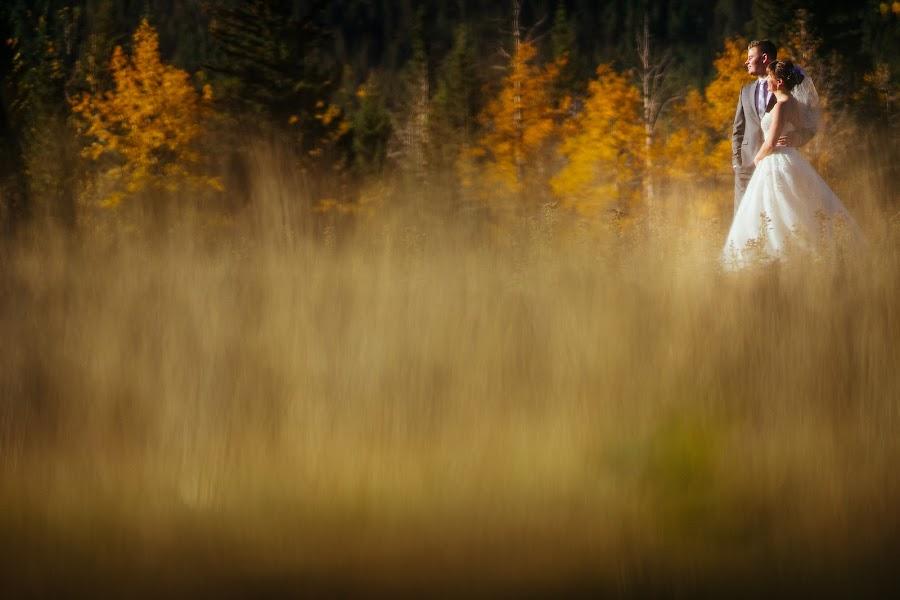 Wedding photographer Marcin Karpowicz (bdfkphotography). Photo of 30.09.2015