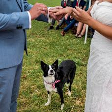 Wedding photographer Els Korsten (korsten). Photo of 11.06.2018