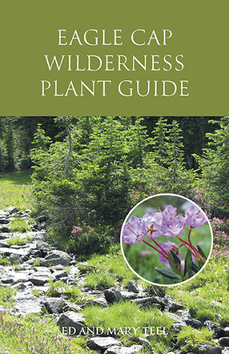 Eagle Cap Wilderness Plant Guide