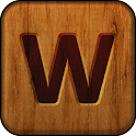 Wlux icon