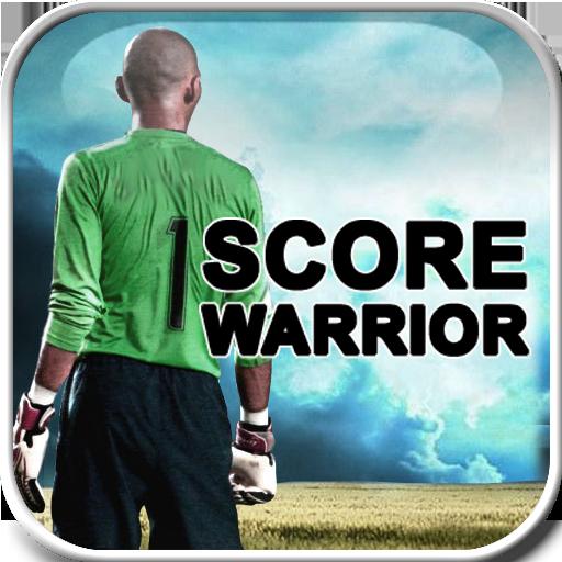 Score Warrior