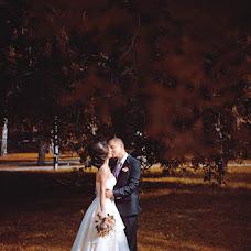Wedding photographer Evgeniy Pankratev (Bankok). Photo of 28.07.2015