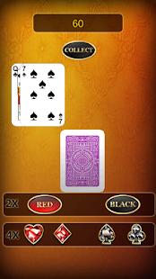 Slot Machine: Triple Diamond 3