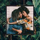 Black Girlfriends - Instagram Carousel Ad item