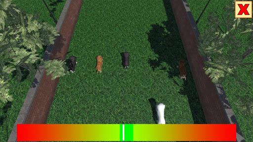 Cute Pocket Puppy 3D - Part 2 apkmr screenshots 7