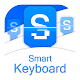 Smart keyboard Download for PC Windows 10/8/7