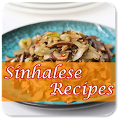 Sinhala Recipes