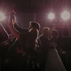 Wedding photographer Luis ernesto Lopez (luisernestophoto). Photo of 23.02.2018