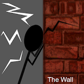 The Wall - Stress Relief Game!