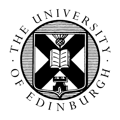 The University of Edinburgh, United Kingdom — Google Arts & Culture