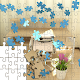 Kill time,Jigsaw puzzle -Brain training game- (game)