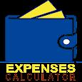 Expenses Calculator