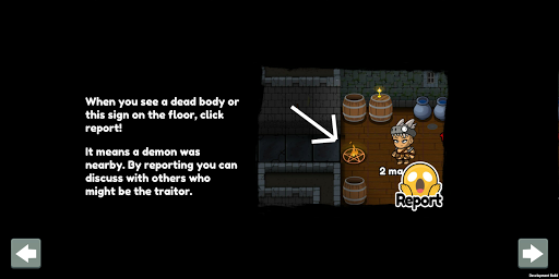 Télécharger Gratuit I'm no demon  APK MOD (Astuce) screenshots 5