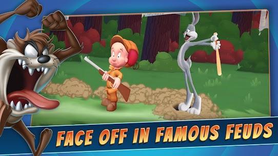 Looney Tunes World of Mayhem MOD (High Damage) 5