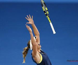 Ex-nummer één geeft verstek voor sterk bezette WTA-toernooi van Dubai