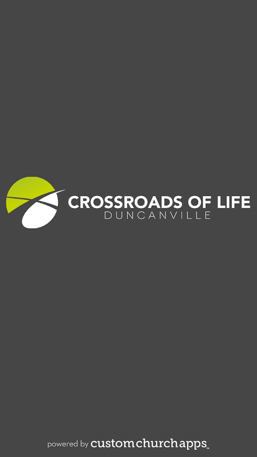 Crossroads | Official Site for Woman Crush Wednesday #WCW |Crossroads Of Life