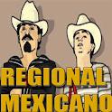 musica regional mexicano del momento icon