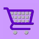 DeSuper - Grocery Shopping List icon