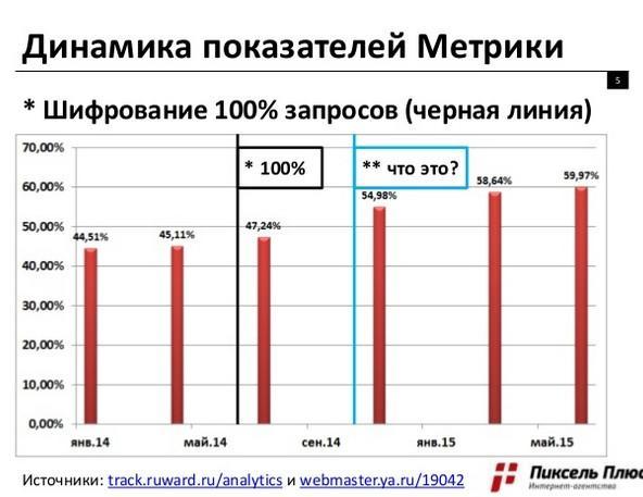 https://img-fotki.yandex.ru/get/3004/127573056.98/0_145aaa_df0e8d2_orig.jpg