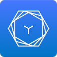 YouVR Tour Maker icon