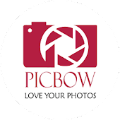 Photo Grid & eCard - PICBOW