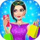 Rich Girl Crazy Shopping - Fashion Fever (game)