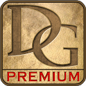 Delight Games (Premium Library) icon