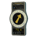 GPS Waypoint Finder icon