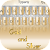 Gold and Silver Theme Keyboard file APK for Gaming PC/PS3/PS4 Smart TV