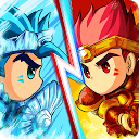 Pocket Army: Knight Crusher 2.2.19