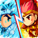 Pocket Army: Epic Strategy Video Game For Free Icon