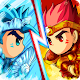 Pocket Army: Knight Crusher Android apk