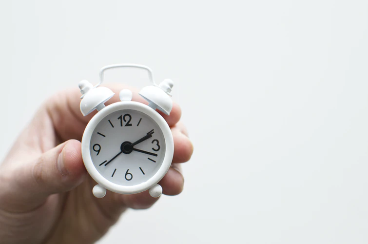 When is the appropriate time to focus on customer retention